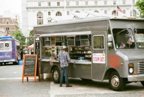 Img food truck
