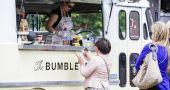 Img food truck gastro ruedas hd