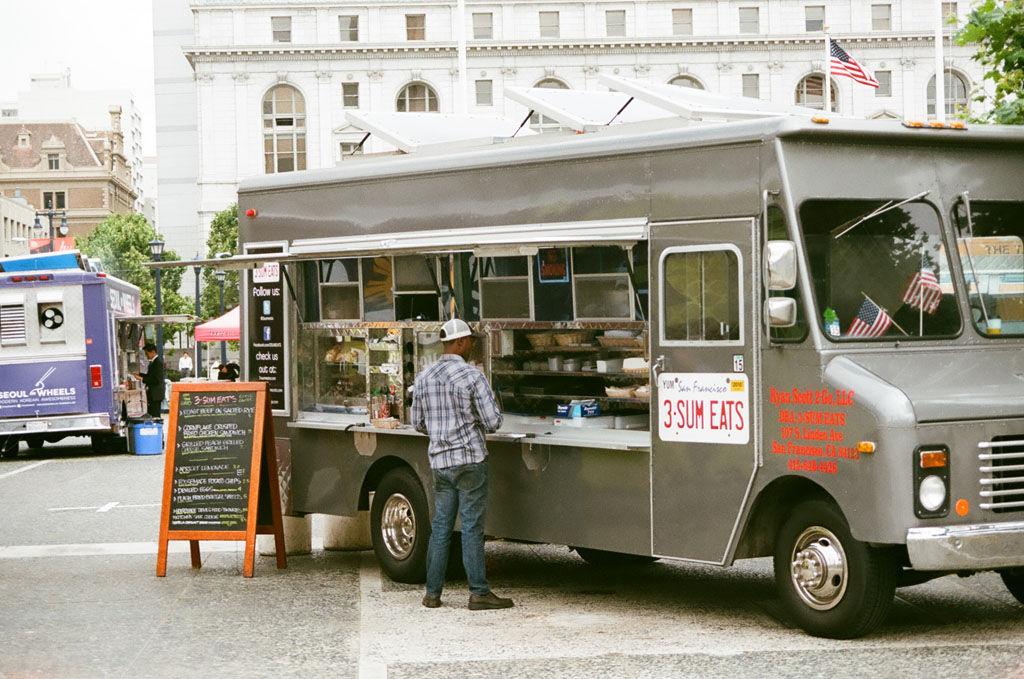 img_food truck_ ambulante hd_
