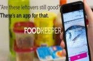 img_fookeeper app_ list_