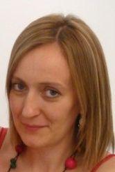 Francisca González Gil, profesora del departamento de Didáctica y Organización de la Universidad de Salamanca