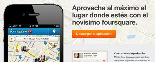 Img foursquare