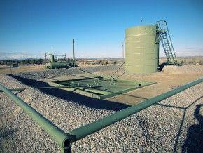 Img fracking