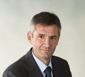 Francisco Ojuelos, abogado experto en Derecho Alimentario