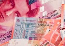 Img francos suizos