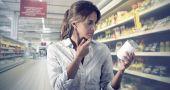 Img fraude alimentario hd