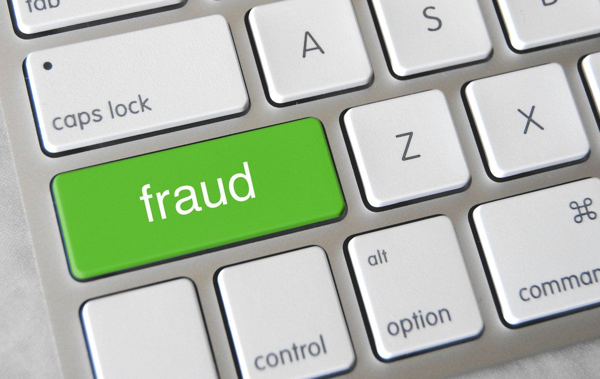 Img fraude internet