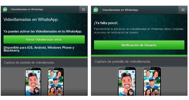 Img fraude videollamadas whatsapp