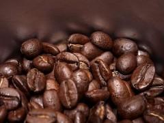 Img fraude cafe1