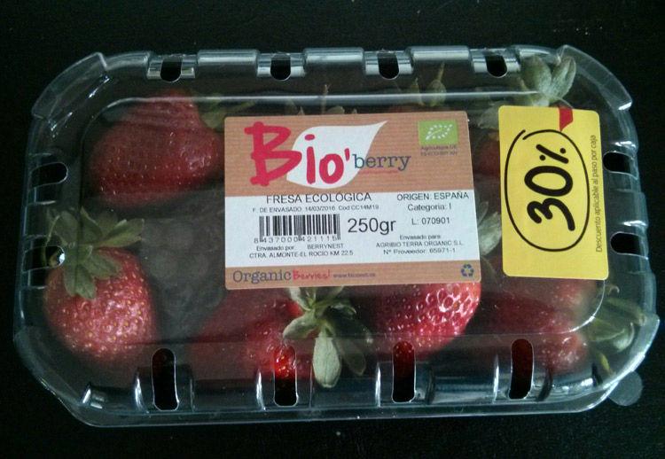 Img fresas caducidad