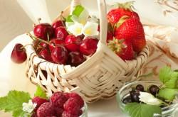 Img fresas cesta despi