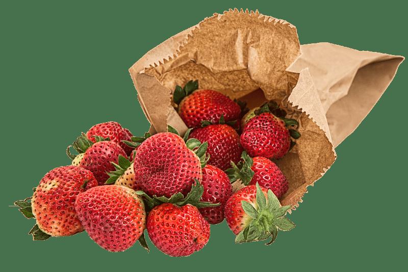 Img fresas compra grande