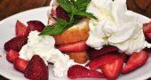 Img fresas nata listg