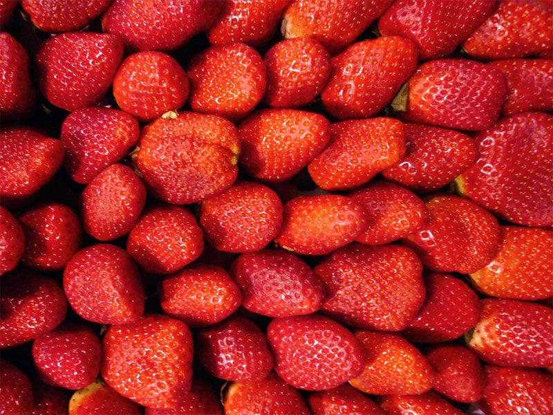 Img fresas