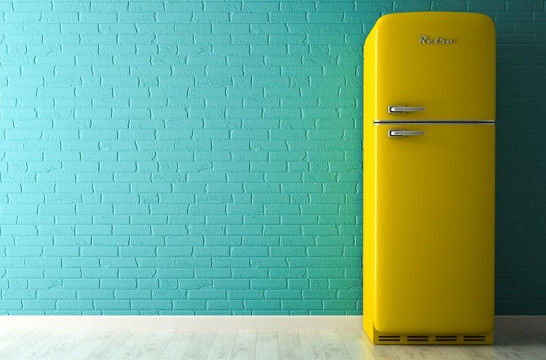 Img frigorificos ahorro trucos art