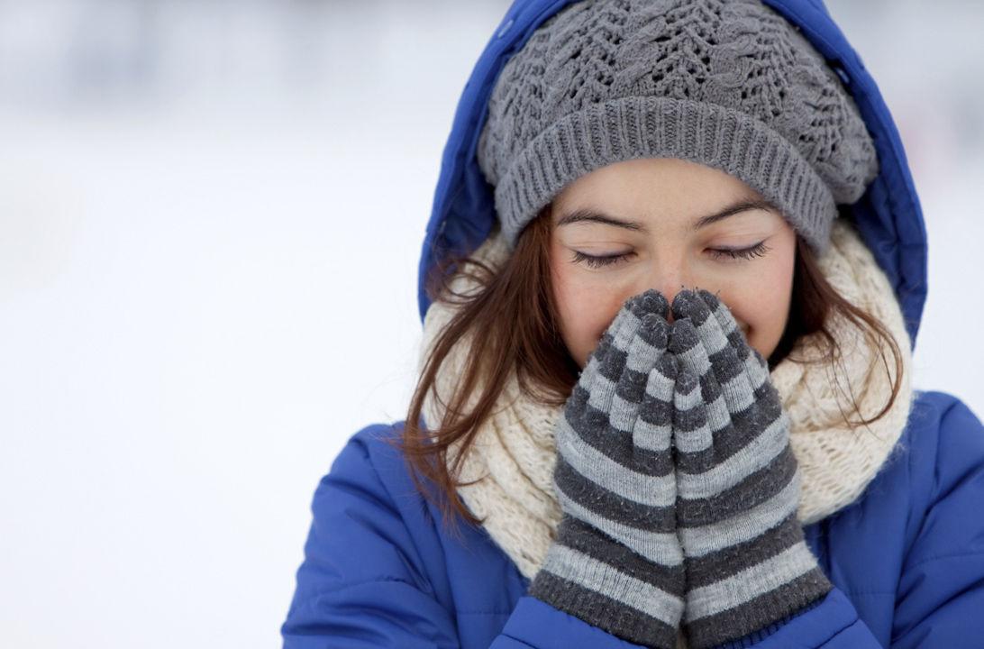 Img frio salud corazon hd