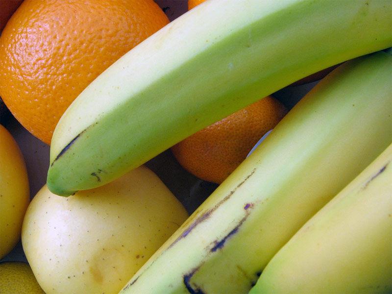 img_fruta 1