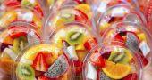 Img fruta cortada envasada hd