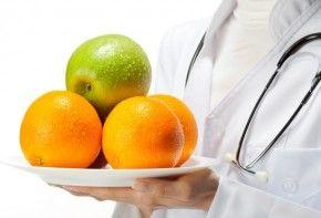 Img fruta doctor