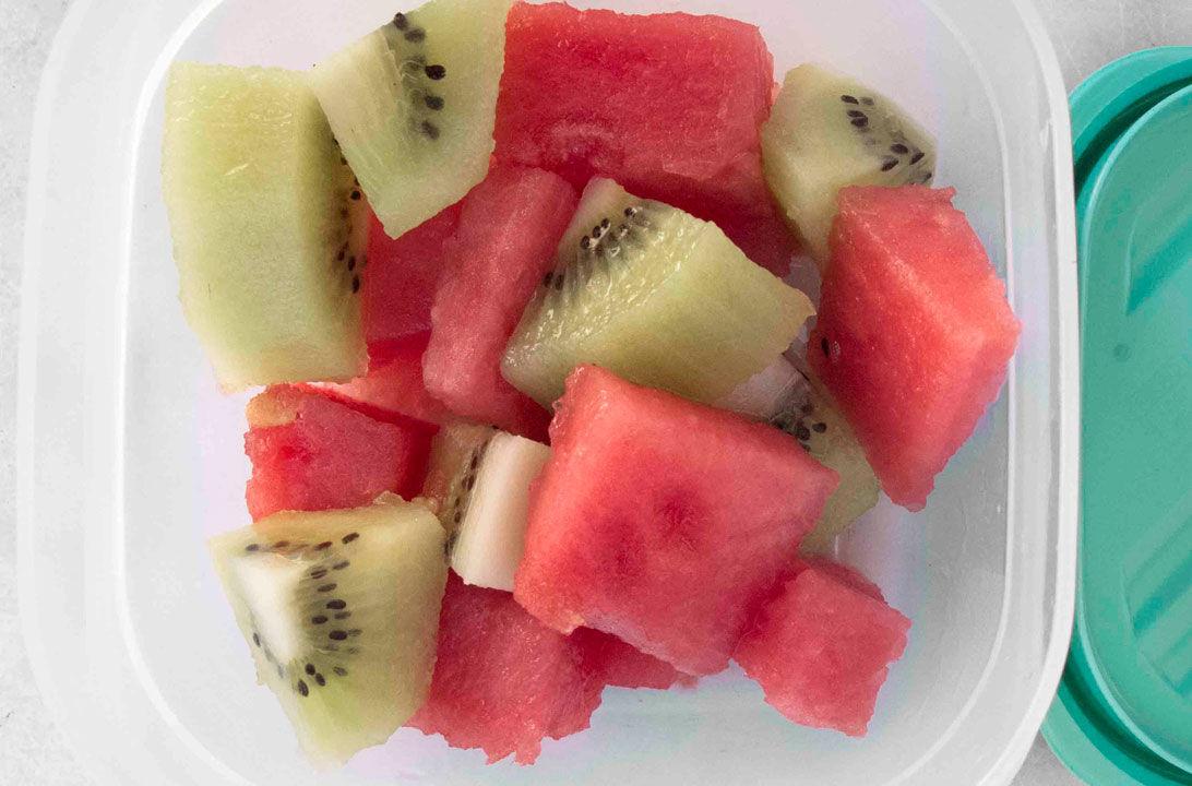Img fruta en taper