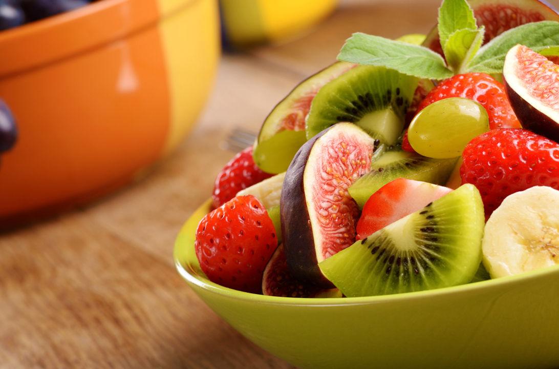 Img fruta perfecta hd