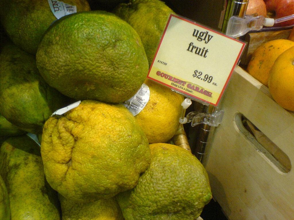 Img fruta fea01 hd