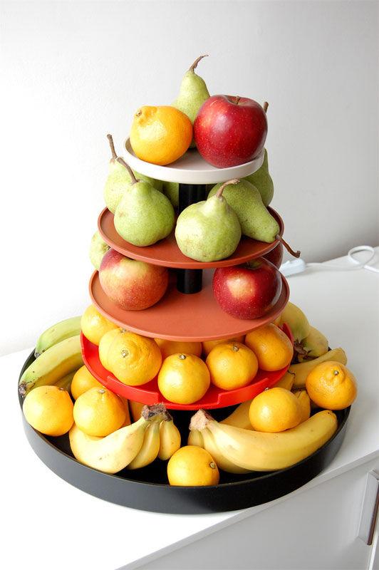 Img fruta