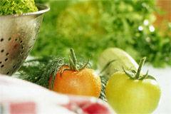 Img fruta1