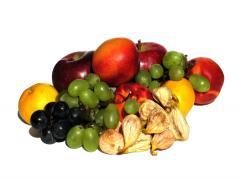 Img fruta2