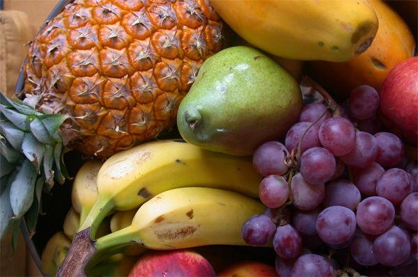 Img frutafresca
