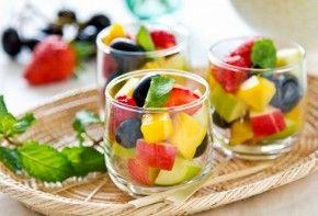 Img frutas con vitaminas