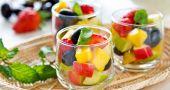 Img frutas con vitaminas hd