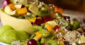 Img frutas hielos hd