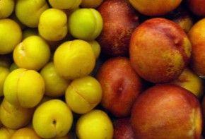Img frutas hueso
