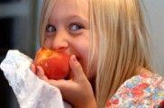 img_frutas ninos listp