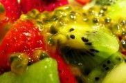img_frutas salud listp