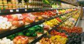 Img frutas verduras