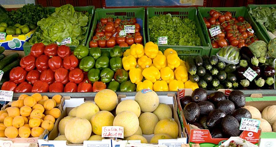 img_frutas verduras 2