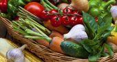 Img frutas verduras patogenos hd
