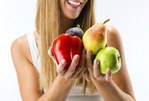 Img frutas verduras pulmon