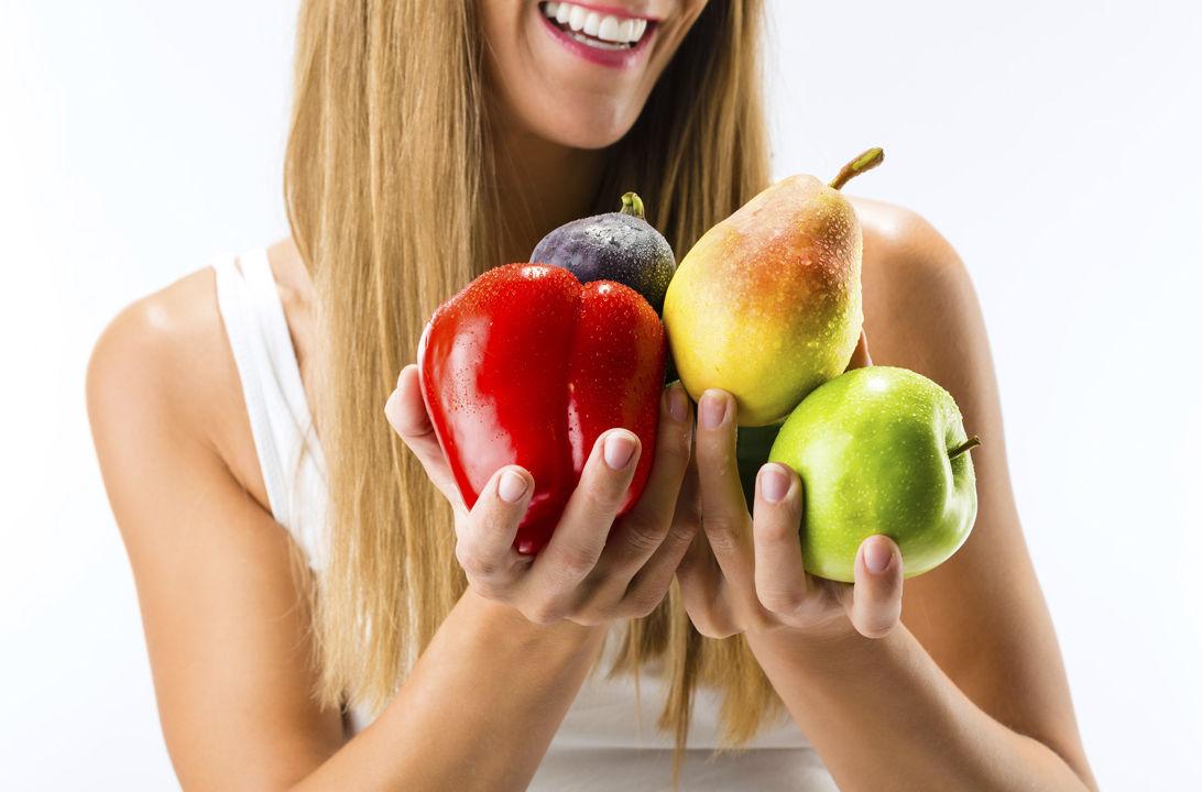 Img frutas verduras pulmon hd