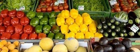Img frutas verduras art ancho
