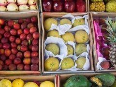 Img frutas articulo