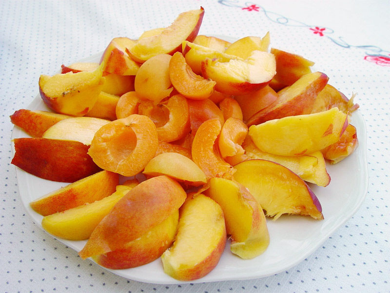 Img frutas