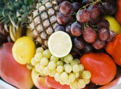 Img frutas1