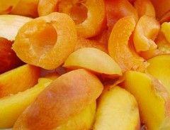 Img frutasalergicas