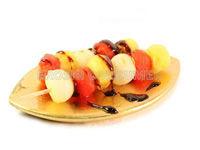 Img frutasp1