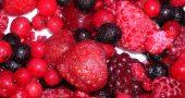 Img frutasrojas