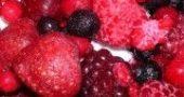 Img frutasrojas1 list