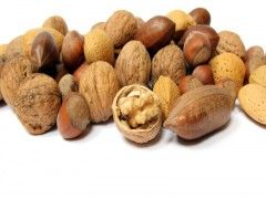 img_frutos secos1 1